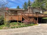 974 Salt Rock Road - Photo 2