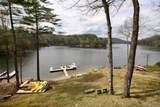 286 Scenic Lake Lane - Photo 14