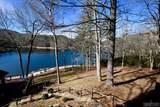 278 Scenic Lake Lane - Photo 18