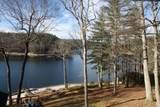 278 Scenic Lake Lane - Photo 2