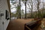 278 Scenic Lake Lane - Photo 7