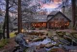 574 Cherokee Trail - Photo 39