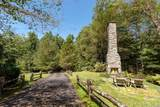 574 Cherokee Trail - Photo 40