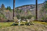 893 Lonesome Valley Rd - Photo 1