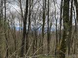 TBD Gobbler Knob Road - Photo 2