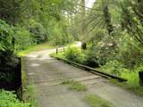 78 Little Cottage Lane - Photo 25