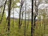 LT 35 Ivorybill Way - Photo 6
