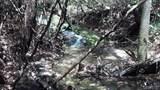 Lot 69 Bald Rock Drive West - Photo 9