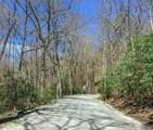 0 Klein Road - Photo 2