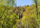 130 Keowee Trail - Photo 25