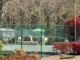 Lot 90 Sunrise Court - Photo 33