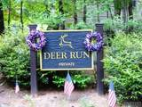Lot 148 Deer Run Road - Photo 2