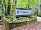 16 Sapphire Ridge Road - Photo 2