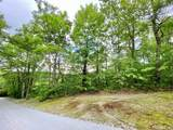48 Falcon Ridge Road - Photo 1