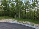 Lot 96 Blazing Star Drive - Photo 2