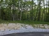 Lot 96 Blazing Star Drive - Photo 3