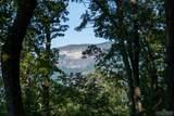 0 Mac's View Drive - Photo 26