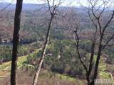 lot 20 Toxaway Cliff - Photo 11