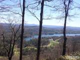 lot 20 Toxaway Cliff - Photo 12