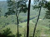 lot 20 Toxaway Cliff - Photo 14