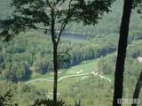 lot 20 Toxaway Cliff - Photo 9