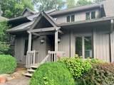 60 Fairway Villas Drive - Photo 1