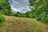 Tract A Earthtone Lane - Photo 10