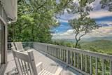 730 Hurrah Ridge Road - Photo 25
