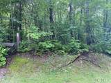 Lot 291 Crescent Trail - Photo 1