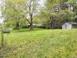 400 Cherrywood Drive - Photo 19
