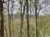 00 Haven Ridge Trail - Photo 1