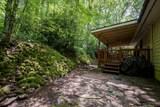 15 Satulah Ridge - Photo 3