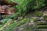 15 Satulah Ridge - Photo 4