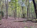 Lot 6 Forestland Rd. - Photo 12