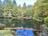 Lot 6 Forestland Rd. - Photo 15