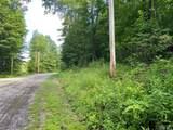 0 Twin Ponds Lane - Photo 15