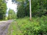 0 Twin Ponds Lane - Photo 3