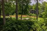 93 River Park Villas Drive - Photo 26
