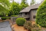 93 River Park Villas Drive - Photo 30