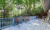 26 Ridge Lake Circle - Photo 13