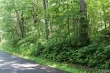 TBA Cullasaja Drive - Photo 1