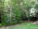 Lot 29 Branchwater Trail - Photo 10