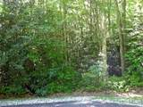 Lot 29 Branchwater Trail - Photo 11