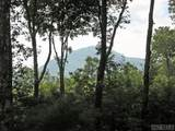 Lot 29 Branchwater Trail - Photo 12