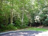 Lot 29 Branchwater Trail - Photo 15