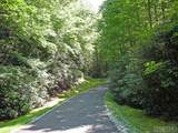 Lot 29 Branchwater Trail - Photo 17