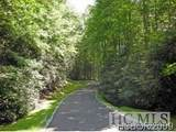 Lot 29 Branchwater Trail - Photo 5