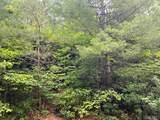 45 Hawk Mountain Road - Photo 2