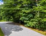 Lot 4 Greycliff Mountain Drive - Photo 2