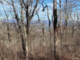 146 Teton Point - Photo 3